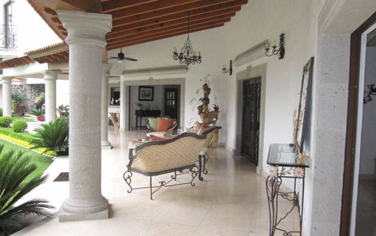 Foto de casa en venta en  , vista hermosa, cuernavaca, morelos, 1855928 No. 06