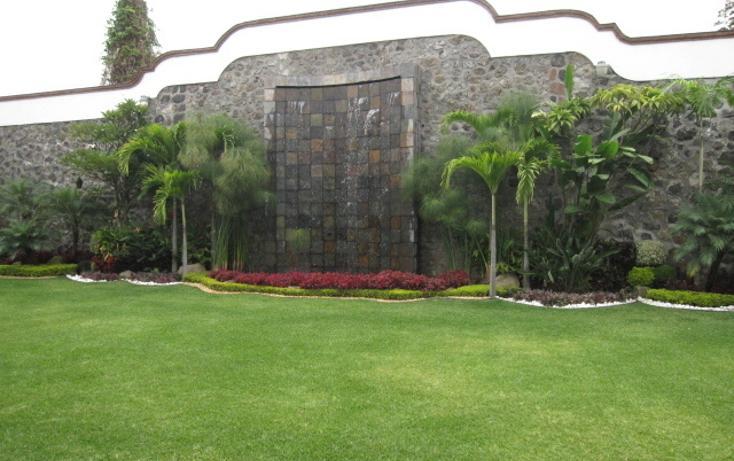 Foto de casa en venta en  , vista hermosa, cuernavaca, morelos, 1855928 No. 07