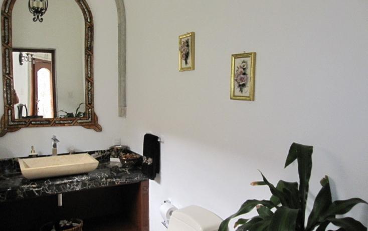 Foto de casa en venta en  , vista hermosa, cuernavaca, morelos, 1855928 No. 09