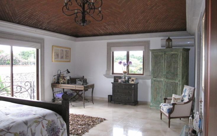 Foto de casa en venta en  , vista hermosa, cuernavaca, morelos, 1855928 No. 10