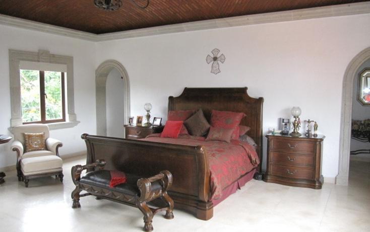 Foto de casa en venta en  , vista hermosa, cuernavaca, morelos, 1855928 No. 11