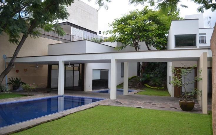 Foto de casa en venta en  , vista hermosa, cuernavaca, morelos, 1855980 No. 01