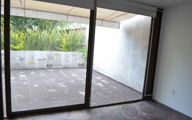 Foto de casa en venta en, vista hermosa, cuernavaca, morelos, 1855980 no 02