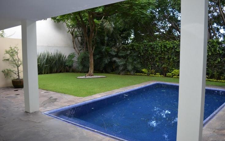 Foto de casa en venta en  , vista hermosa, cuernavaca, morelos, 1855980 No. 06