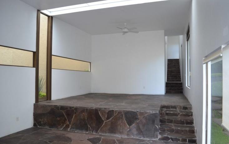 Foto de casa en venta en  , vista hermosa, cuernavaca, morelos, 1855980 No. 07