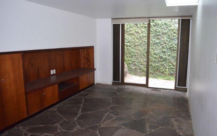 Foto de casa en venta en, vista hermosa, cuernavaca, morelos, 1855980 no 16