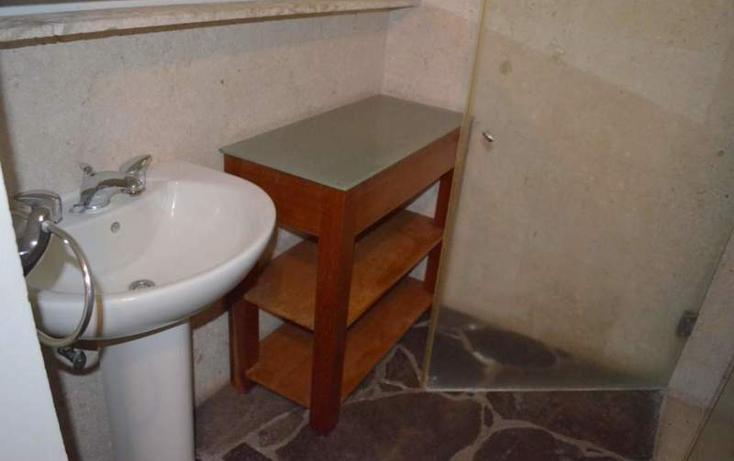 Foto de casa en venta en  , vista hermosa, cuernavaca, morelos, 1855980 No. 17