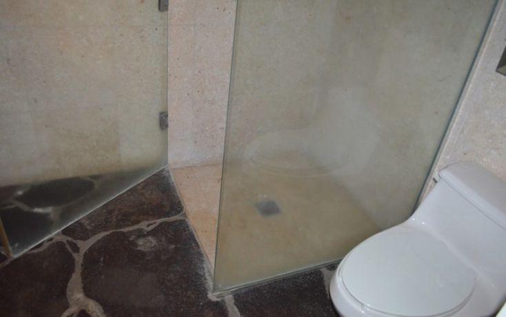 Foto de casa en venta en, vista hermosa, cuernavaca, morelos, 1855980 no 18