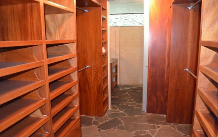 Foto de casa en venta en, vista hermosa, cuernavaca, morelos, 1855980 no 19