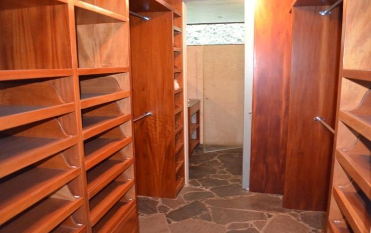 Foto de casa en venta en  , vista hermosa, cuernavaca, morelos, 1855980 No. 19