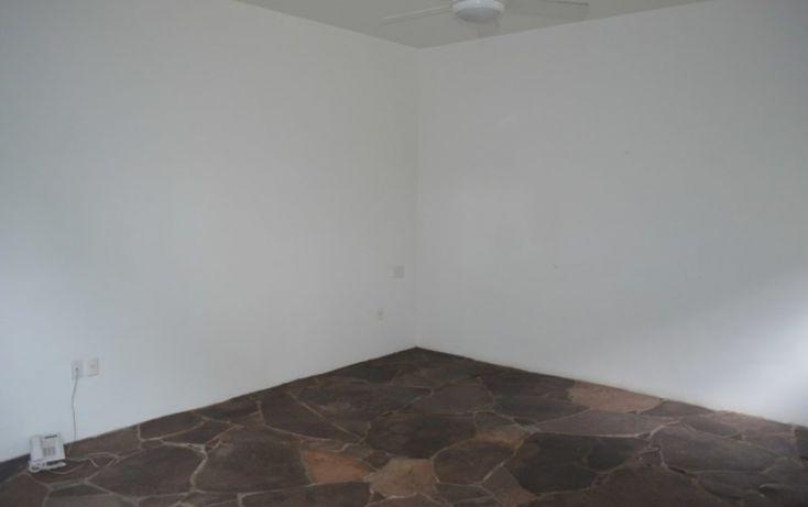 Foto de casa en venta en, vista hermosa, cuernavaca, morelos, 1855980 no 20