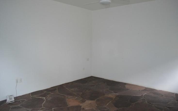 Foto de casa en venta en  , vista hermosa, cuernavaca, morelos, 1855980 No. 20