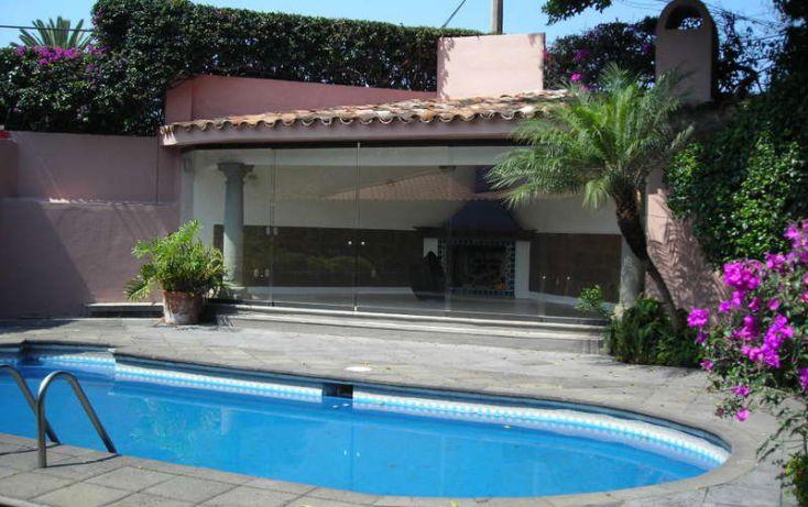 Foto de casa en venta en, vista hermosa, cuernavaca, morelos, 1856028 no 03