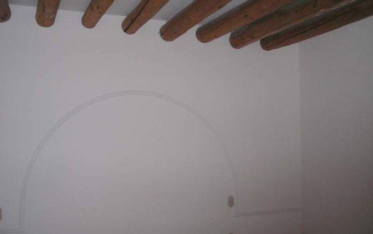 Foto de casa en venta en, vista hermosa, cuernavaca, morelos, 1856028 no 06
