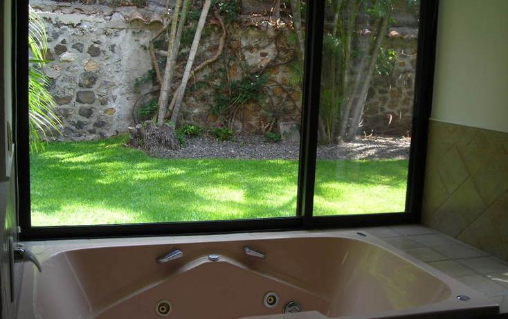 Foto de casa en venta en  , vista hermosa, cuernavaca, morelos, 1856028 No. 08