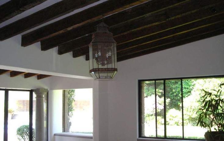 Foto de casa en venta en  , vista hermosa, cuernavaca, morelos, 1856028 No. 10