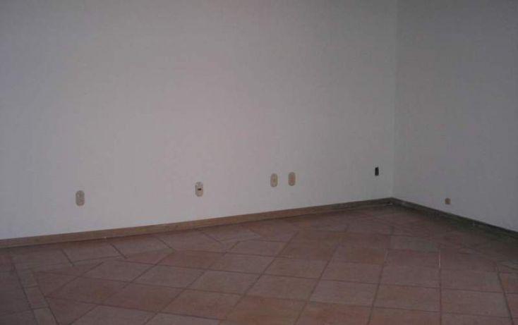 Foto de casa en venta en, vista hermosa, cuernavaca, morelos, 1856028 no 11