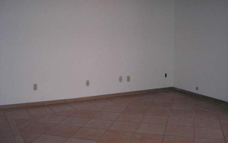 Foto de casa en venta en  , vista hermosa, cuernavaca, morelos, 1856028 No. 11
