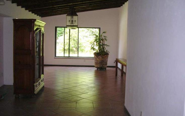 Foto de casa en venta en  , vista hermosa, cuernavaca, morelos, 1856028 No. 14