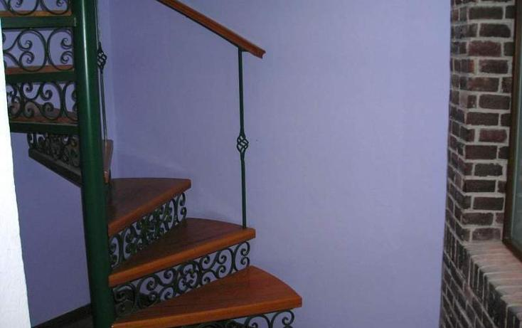 Foto de casa en venta en  , vista hermosa, cuernavaca, morelos, 1856028 No. 16