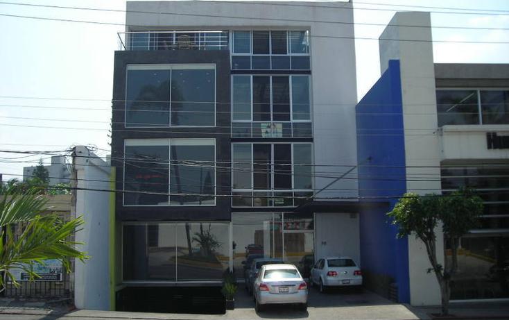Foto de local en renta en  , vista hermosa, cuernavaca, morelos, 1856098 No. 01