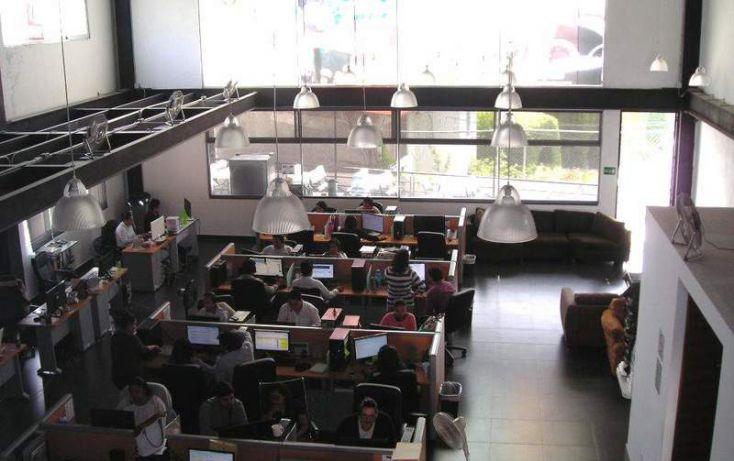 Foto de local en renta en, vista hermosa, cuernavaca, morelos, 1856098 no 05