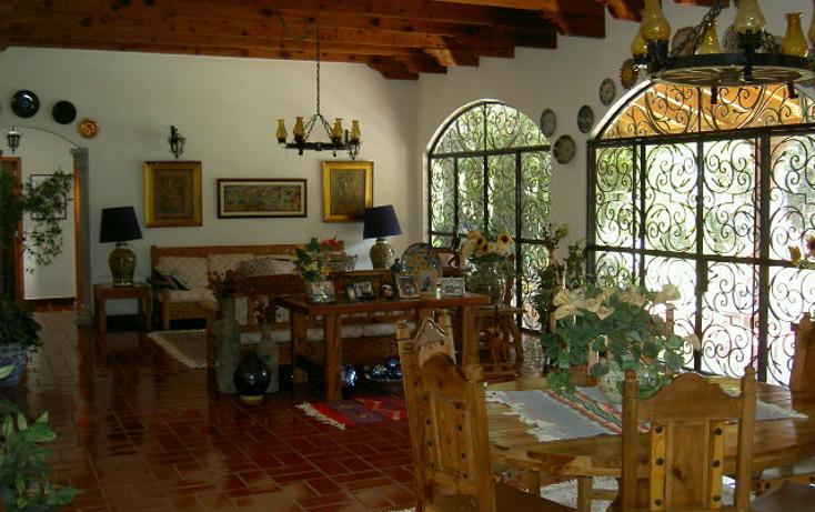 Foto de casa en venta en  , vista hermosa, cuernavaca, morelos, 1856140 No. 02