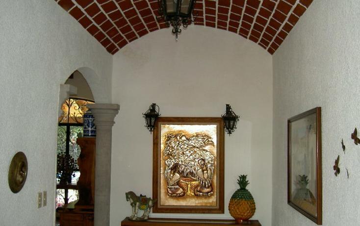 Foto de casa en venta en  , vista hermosa, cuernavaca, morelos, 1856140 No. 04