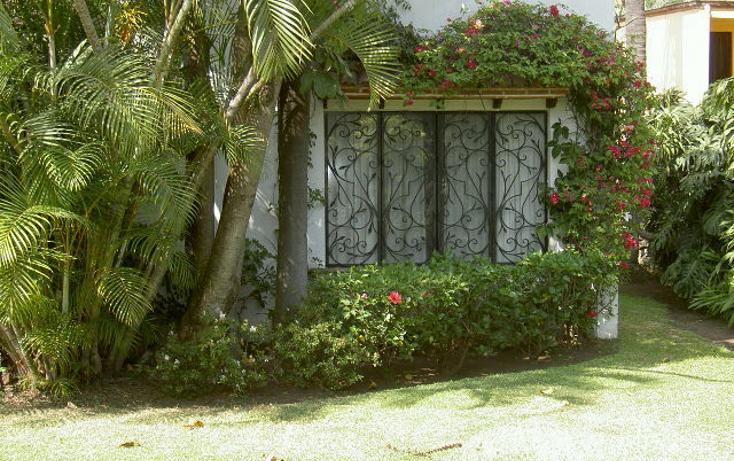 Foto de casa en venta en  , vista hermosa, cuernavaca, morelos, 1856140 No. 09