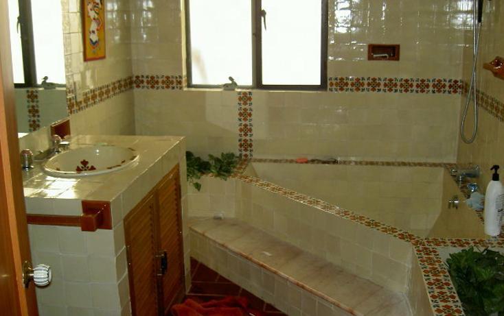 Foto de casa en venta en  , vista hermosa, cuernavaca, morelos, 1856140 No. 12