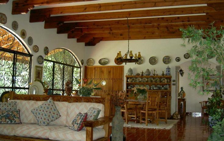 Foto de casa en venta en  , vista hermosa, cuernavaca, morelos, 1856140 No. 15