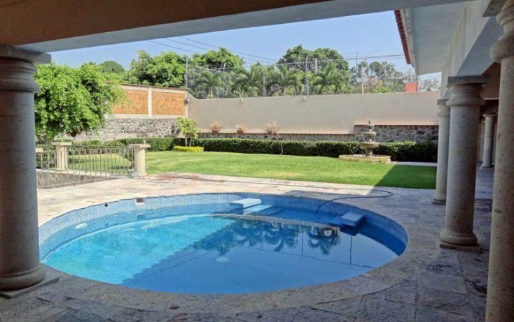 Foto de casa en venta en, vista hermosa, cuernavaca, morelos, 1865966 no 02