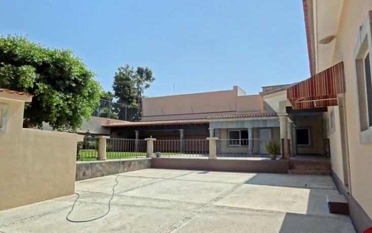 Foto de casa en venta en, vista hermosa, cuernavaca, morelos, 1865966 no 04