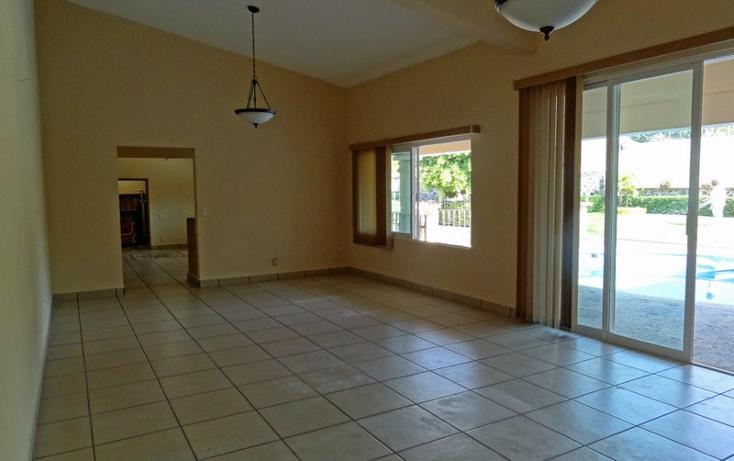 Foto de casa en venta en  , vista hermosa, cuernavaca, morelos, 1865966 No. 05