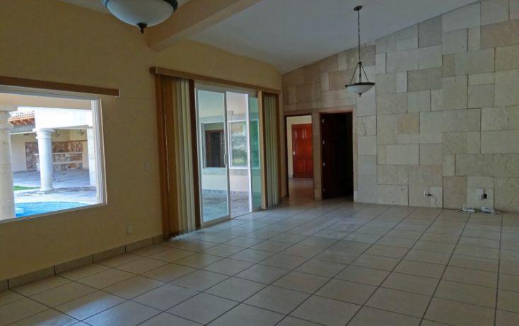 Foto de casa en venta en, vista hermosa, cuernavaca, morelos, 1865966 no 06