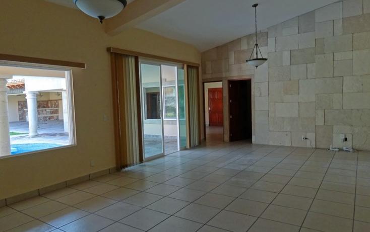 Foto de casa en venta en  , vista hermosa, cuernavaca, morelos, 1865966 No. 06