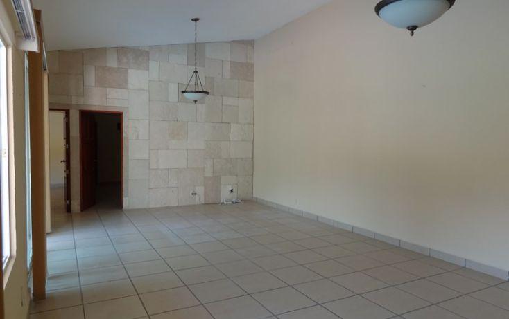 Foto de casa en venta en, vista hermosa, cuernavaca, morelos, 1865966 no 07