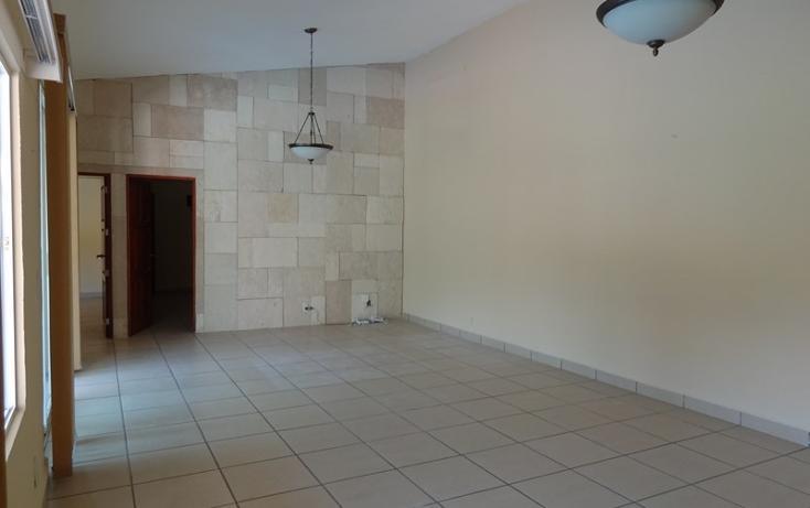 Foto de casa en venta en  , vista hermosa, cuernavaca, morelos, 1865966 No. 07
