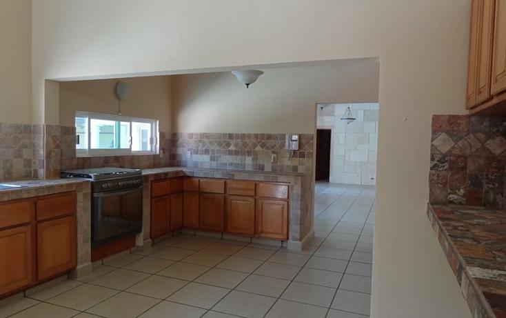 Foto de casa en venta en  , vista hermosa, cuernavaca, morelos, 1865966 No. 09