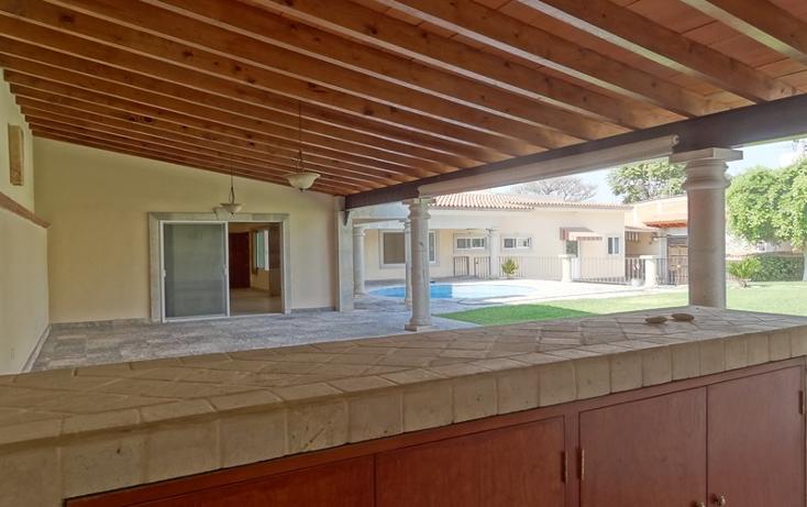 Foto de casa en venta en  , vista hermosa, cuernavaca, morelos, 1865966 No. 14