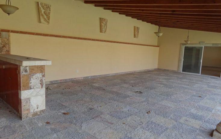 Foto de casa en venta en, vista hermosa, cuernavaca, morelos, 1865966 no 16
