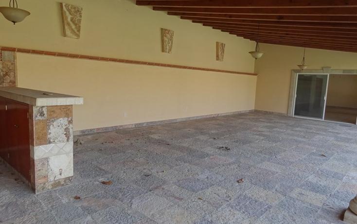 Foto de casa en venta en  , vista hermosa, cuernavaca, morelos, 1865966 No. 16