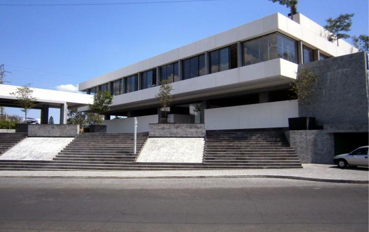 Foto de oficina en renta en  , vista hermosa, cuernavaca, morelos, 1875016 No. 01