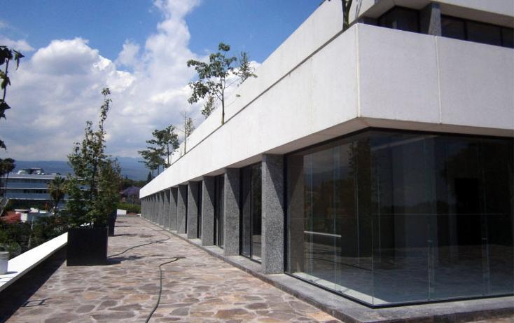 Foto de oficina en renta en  , vista hermosa, cuernavaca, morelos, 1875016 No. 05