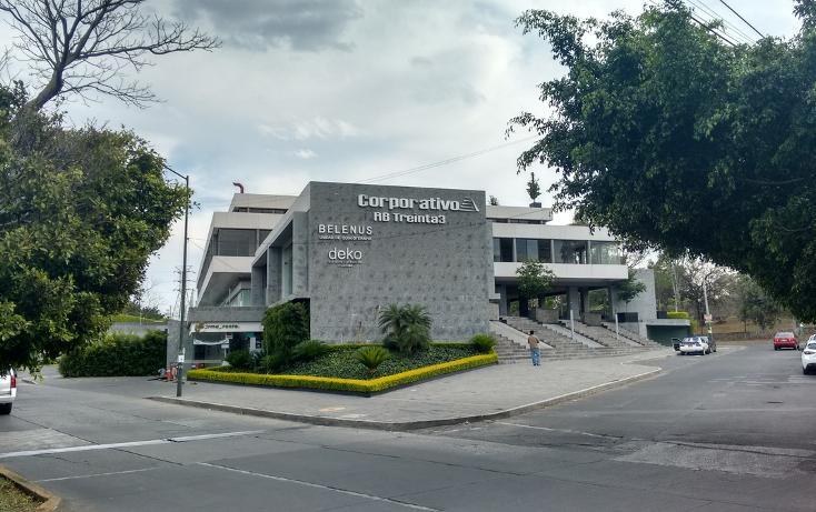 Foto de oficina en renta en  , vista hermosa, cuernavaca, morelos, 1875016 No. 14