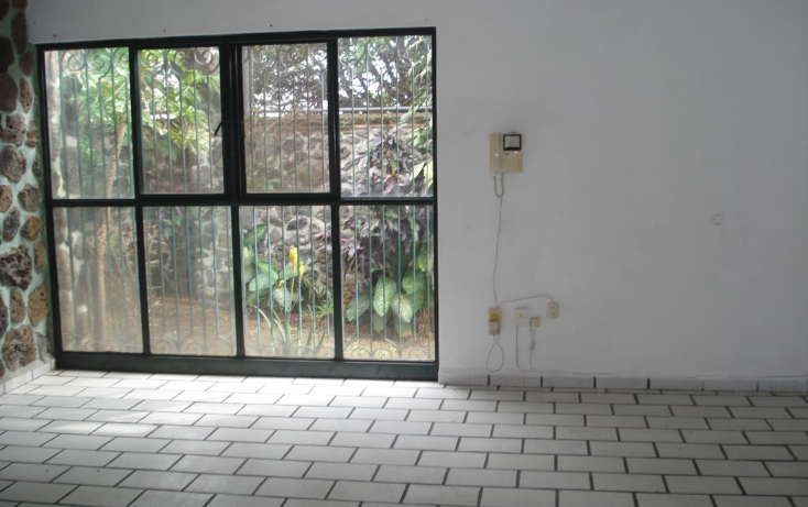 Foto de casa en renta en  , vista hermosa, cuernavaca, morelos, 1880276 No. 02