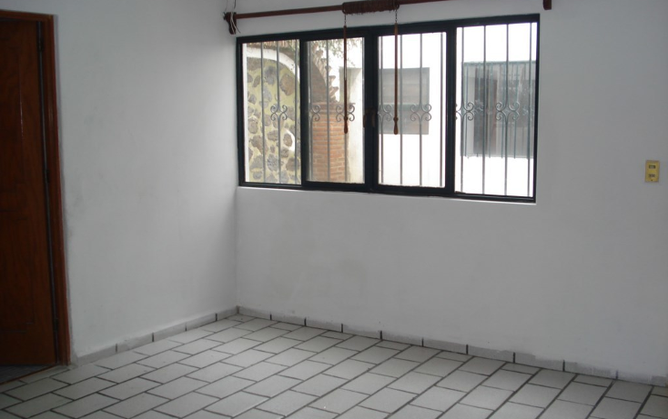 Foto de casa en renta en  , vista hermosa, cuernavaca, morelos, 1880276 No. 06