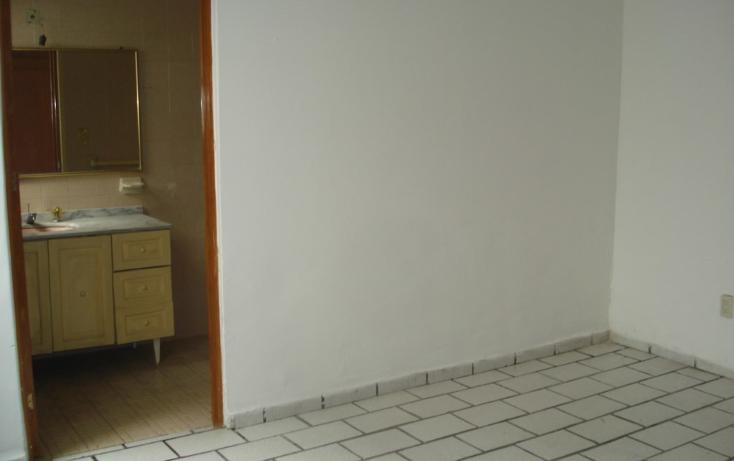 Foto de casa en renta en  , vista hermosa, cuernavaca, morelos, 1880276 No. 07