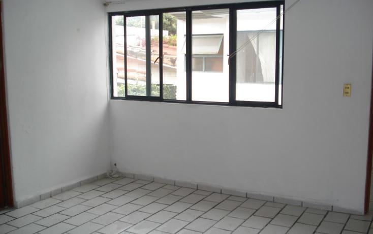 Foto de casa en renta en  , vista hermosa, cuernavaca, morelos, 1880276 No. 12
