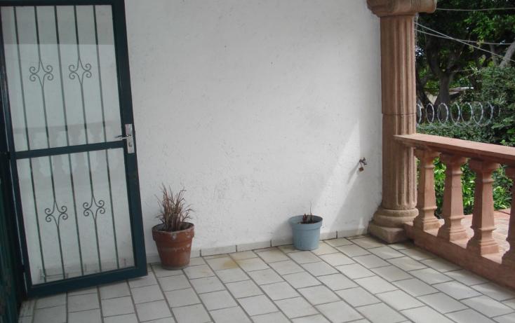 Foto de casa en renta en  , vista hermosa, cuernavaca, morelos, 1880276 No. 14